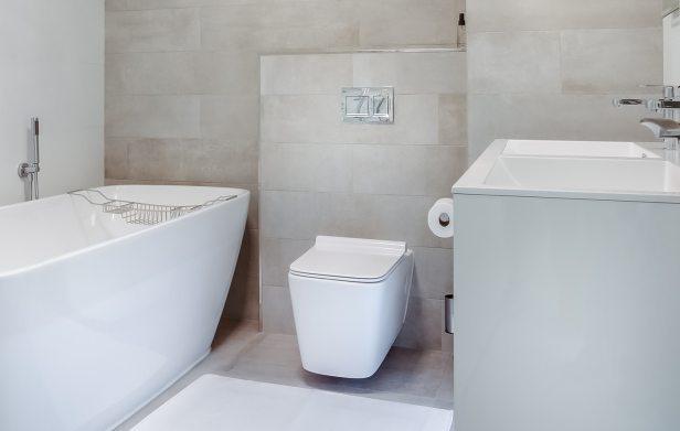 Prenova-kopalnic-slikopleskarstvo-Zavrsnik2