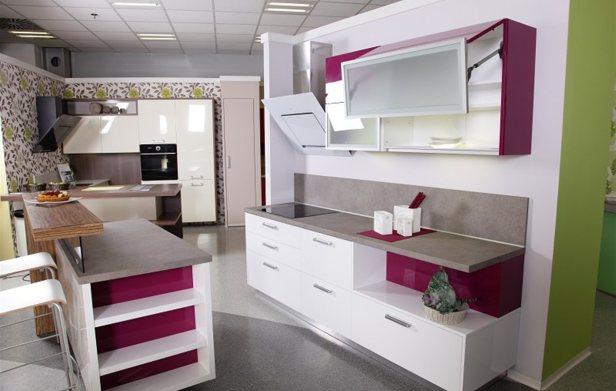Salon-kuhinj-barvanje-sten-slikopleskarstvo-Zavrsnik1